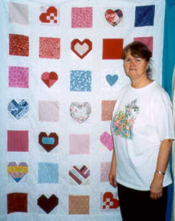 heart_quilt_and_melily.jpg