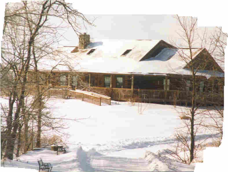winter_at_cross_creek_1999.jpg