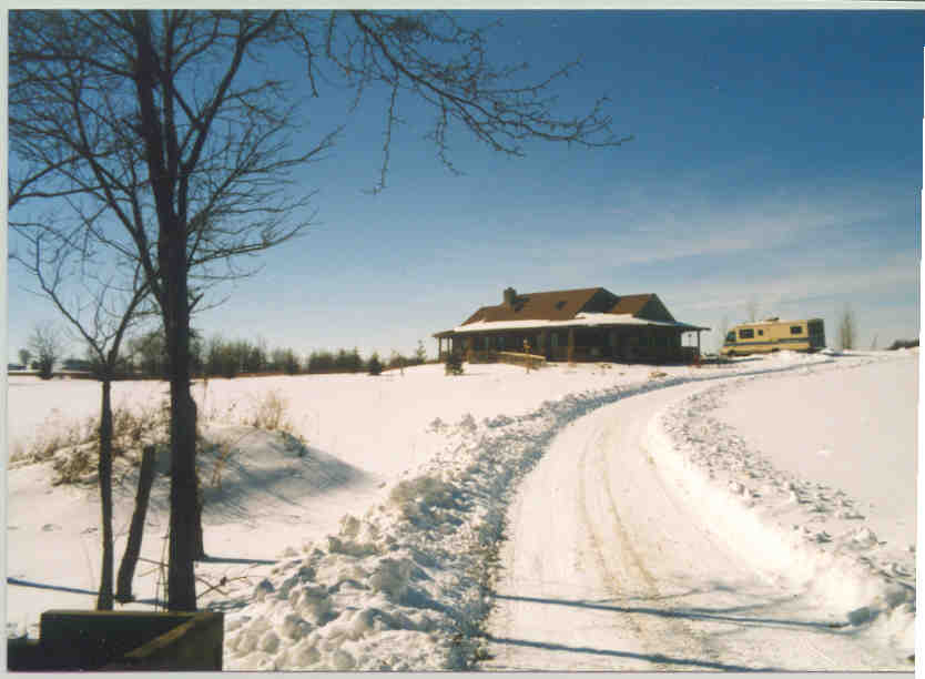 winter_in_ohio_2_1999.jpg